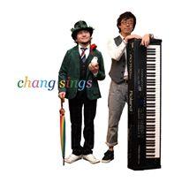 chang sings